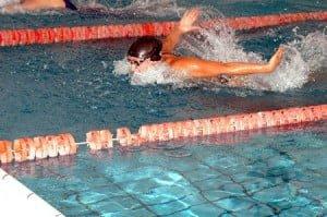 שחיה-1
